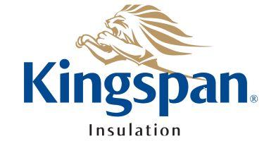 kingspan-insulation